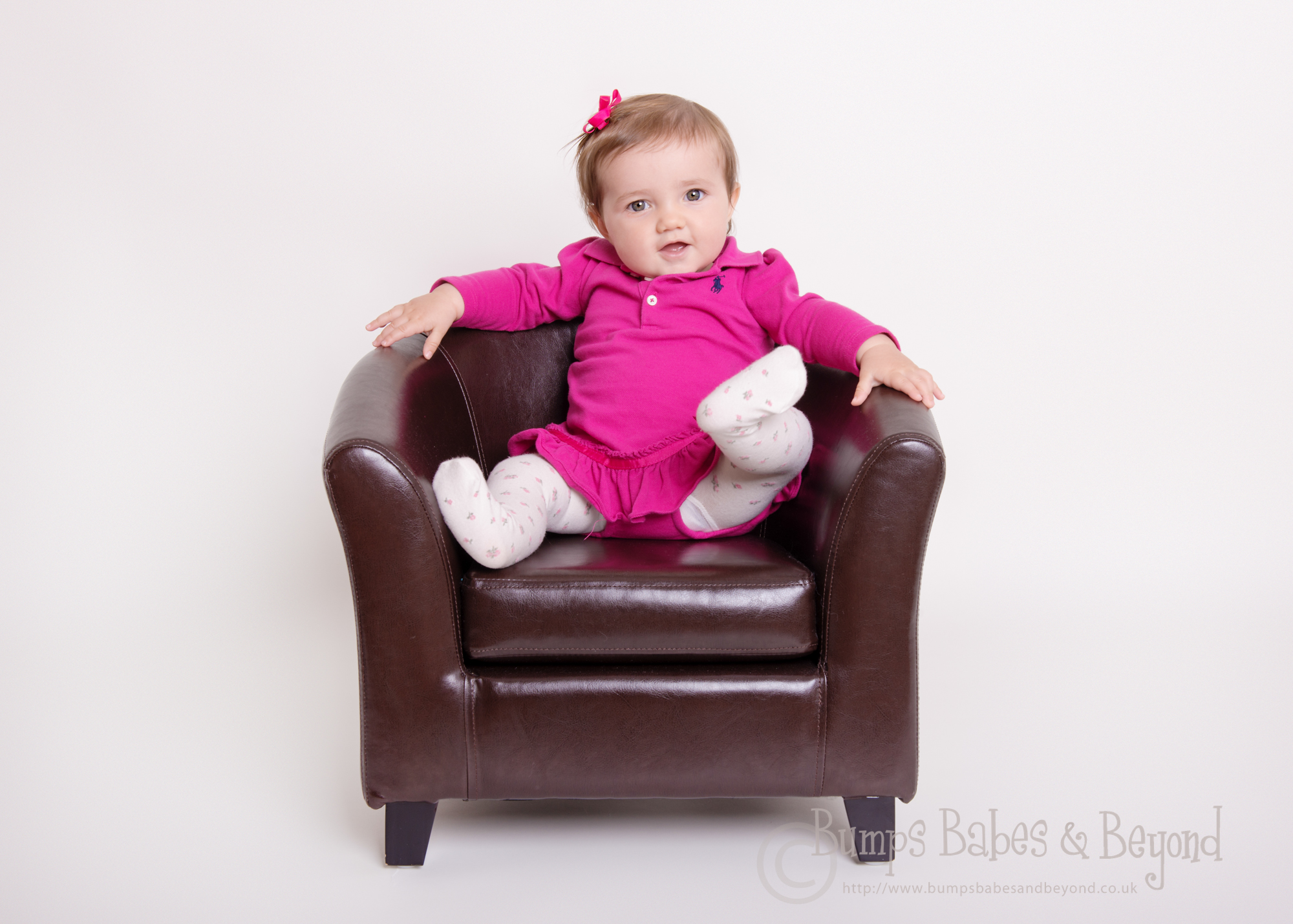 London_Baby_Photographer-24