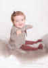 London_Baby_Photographer-25