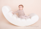 London_Baby_Photographer-26