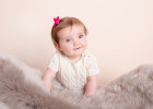 London_Baby_Photographer-27