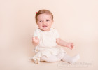 London_Baby_Photographer-28