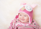 London_Baby_Photographer-30