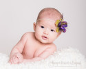 London_Baby_Photographer-31
