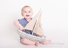 London_Baby_Photographer-34