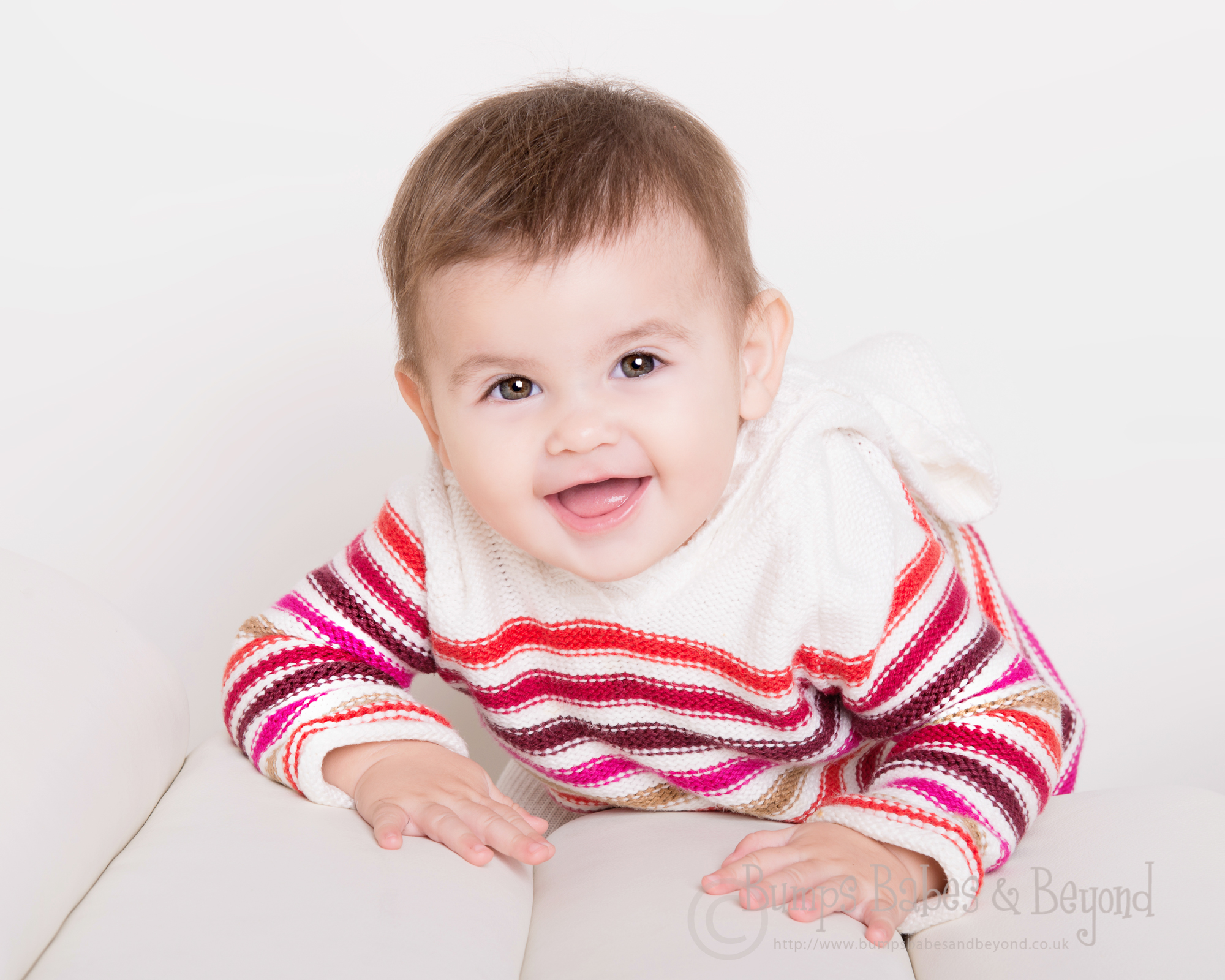 London_Baby_Photographer-38