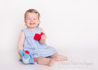 London_Baby_Photographer-39
