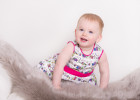 London_Baby_Photographer-44