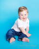 London_Baby_Photographer-51
