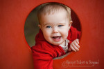 London_Baby_Photographer-52