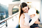 London_Baby_Photographer-56