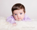 London_Baby_Photographer-61