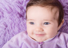London_Baby_Photographer-62