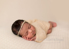 Newborn-Photos_01