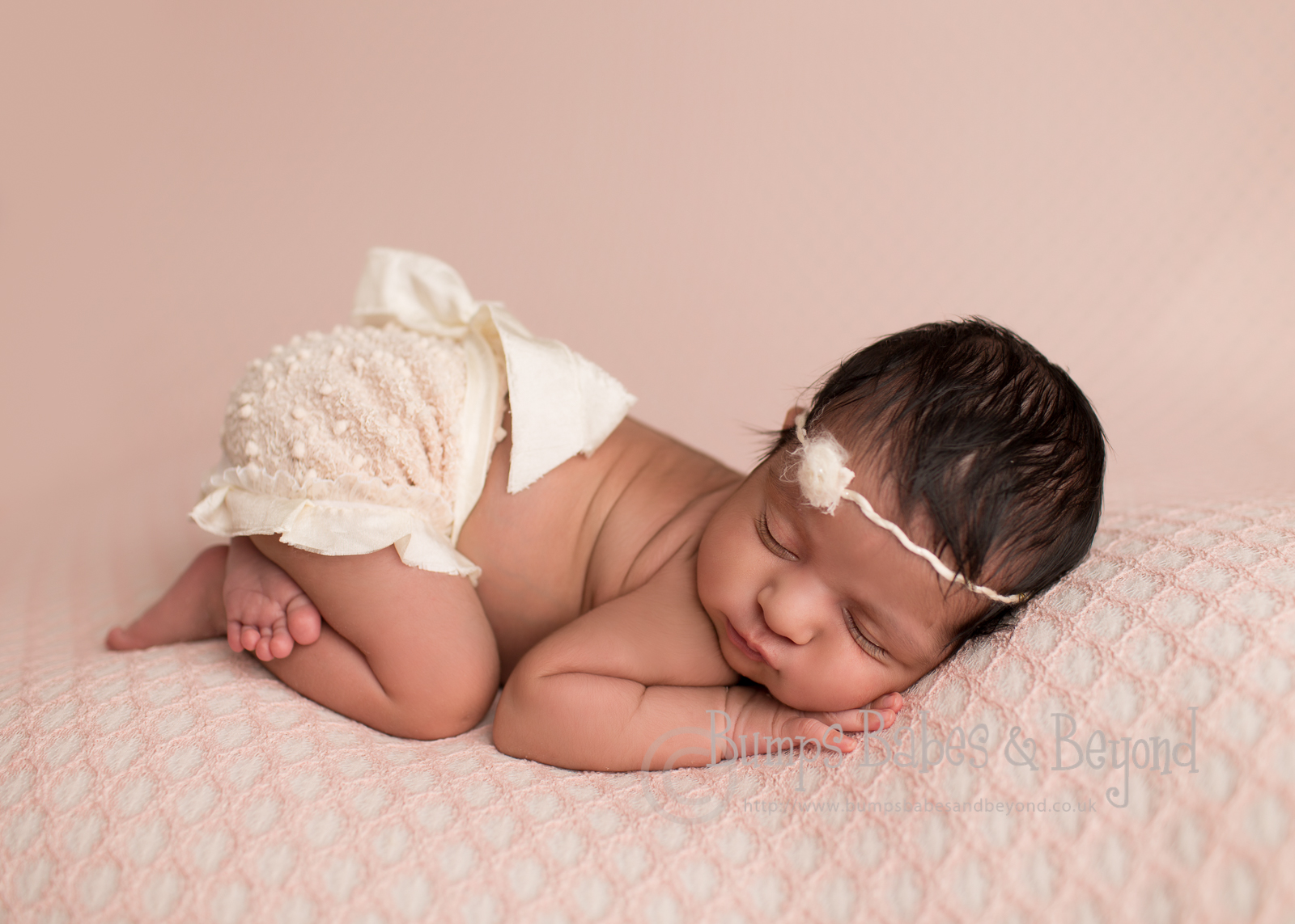Newborn-Photos_02