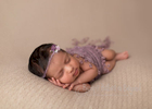 Newborn-Photos_03