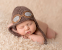 Newborn-Photos_06
