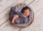 Newborn-Photos_07