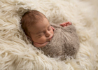 Newborn-Photos_08