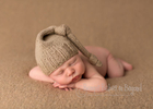 Newborn-Photos_09
