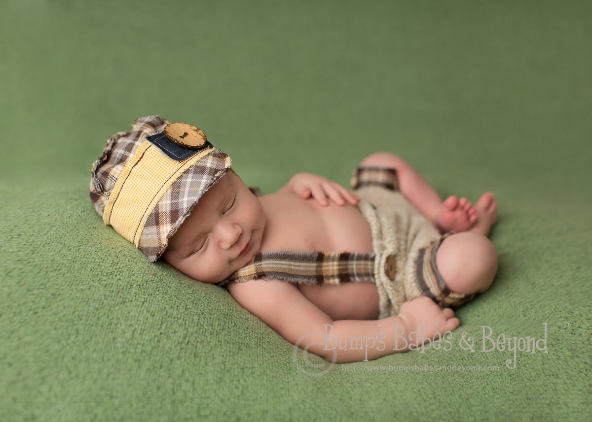Newborn-Photos_12