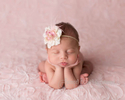 Newborn-Photos_14