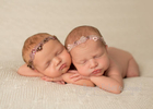 Newborn-Photos_18
