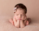 Newborn-Photos_19