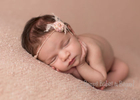 Newborn-Photos_20