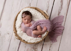 Newborn-Photos_21