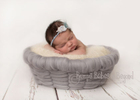 Newborn-Photos_24