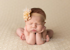 Newborn-Photos_25