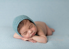 Newborn-Photos_26
