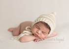 Newborn-Photos_27