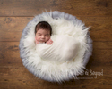 Newborn-Photos_29
