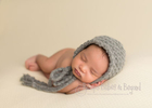 Newborn-Photos_31