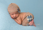 Newborn-Photos_32