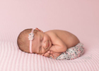 Newborn-Photos_35
