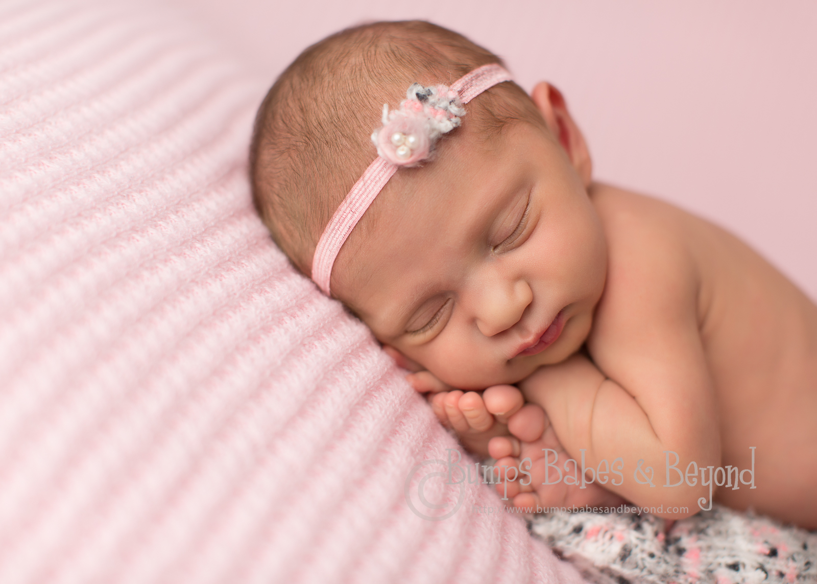 Newborn-Photos_36