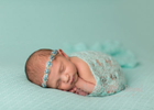 Newborn-Photos_37