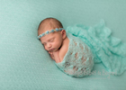 Newborn-Photos_38