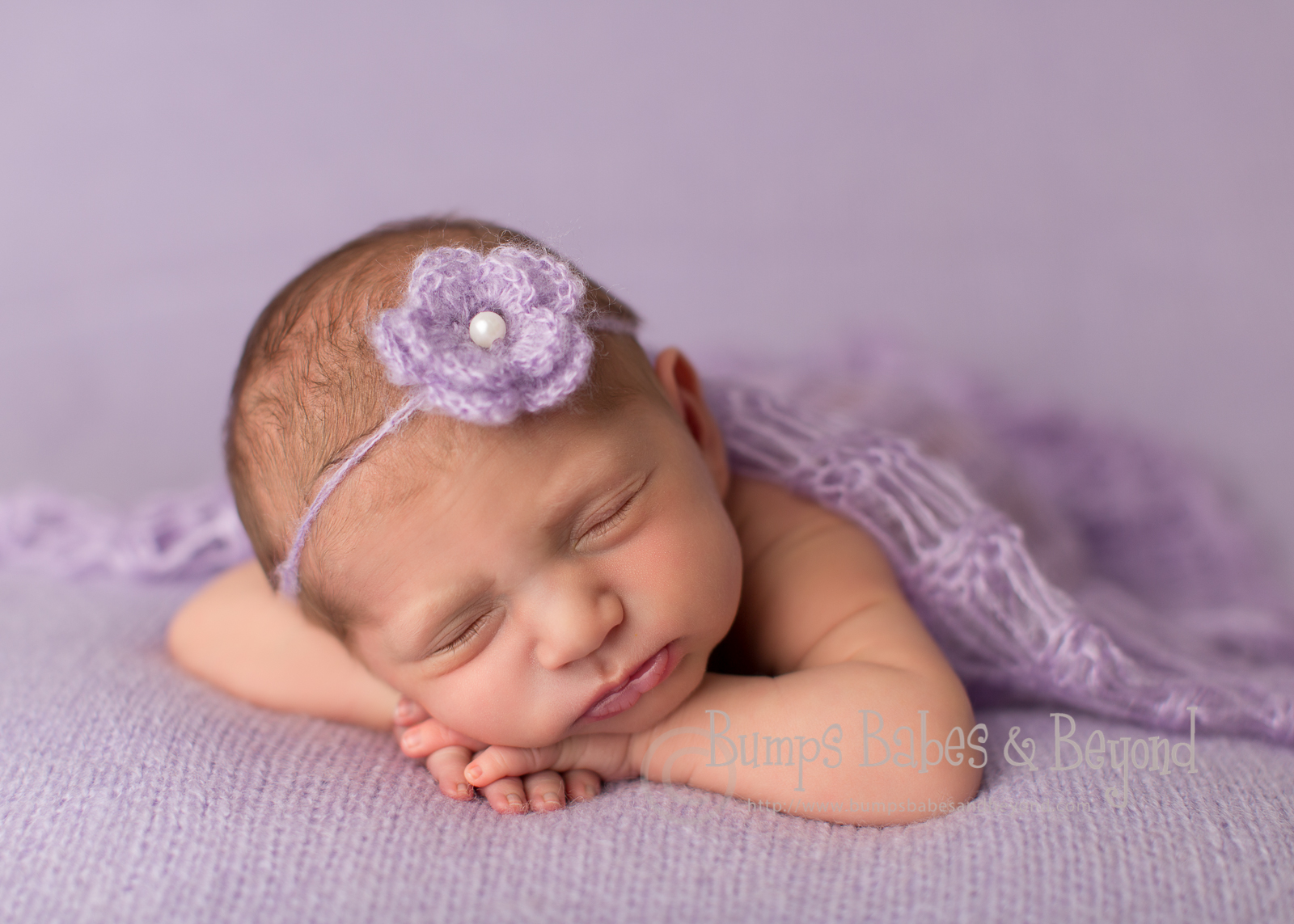 Newborn-Photos_39
