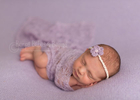 Newborn-Photos_40