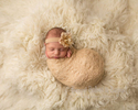 Newborn-Photos_41
