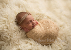 Newborn-Photos_42