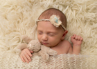 Newborn-Photos_43