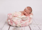 Newborn-Photos_44