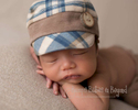 Newborn-Photos_45