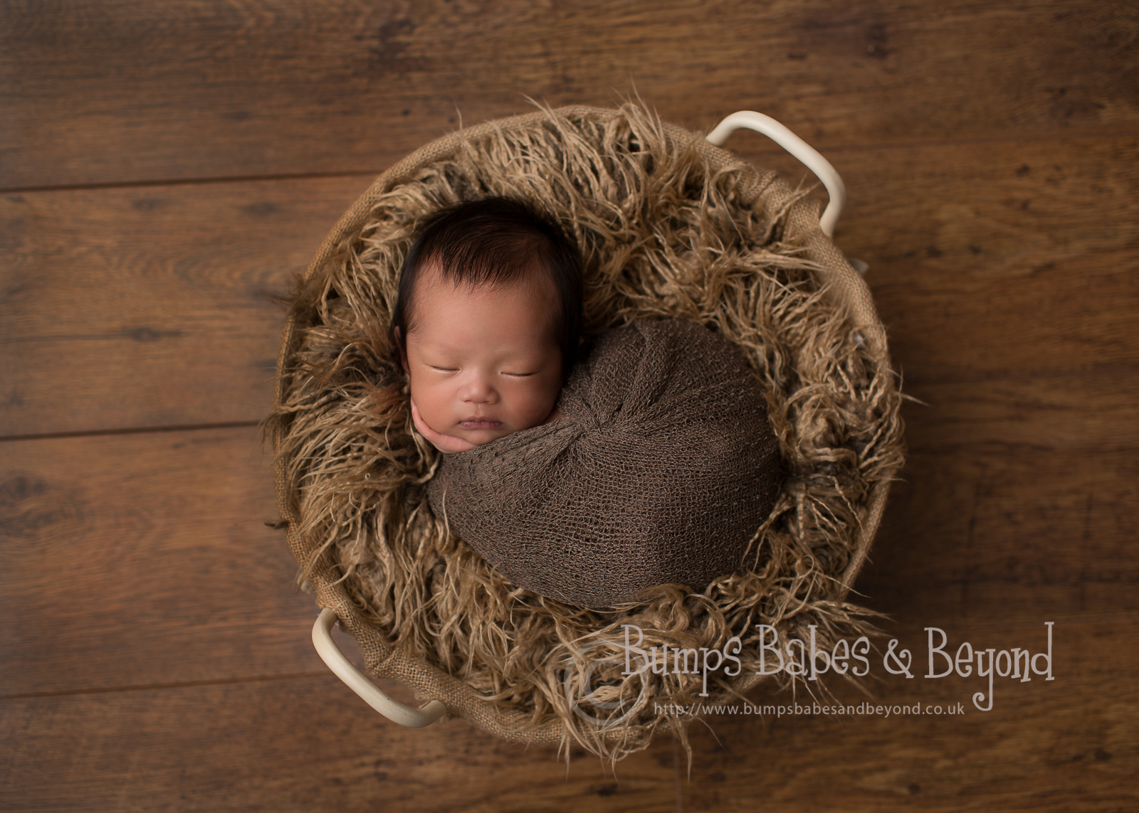 Newborn-Photos_47