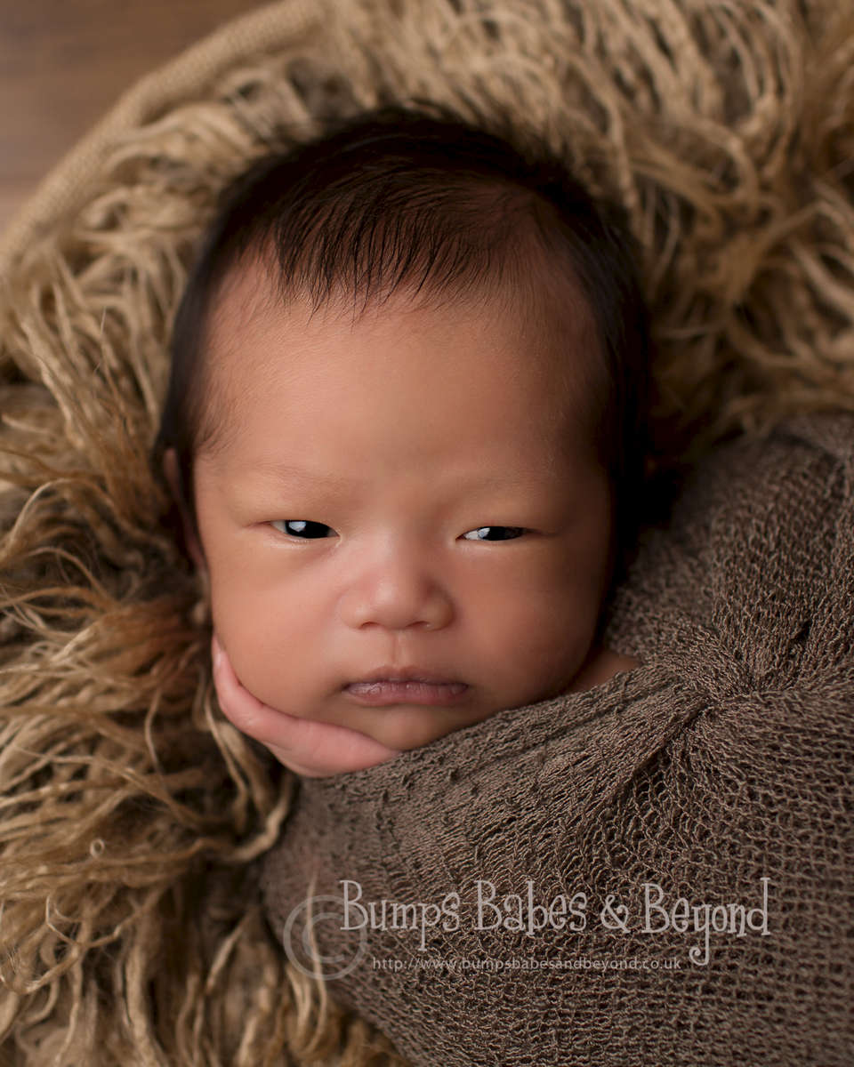 Newborn-Photos_48