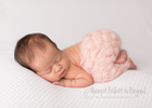 Newborn-Photos_51
